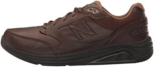New Balance Men's 928 V3 Walking Shoe