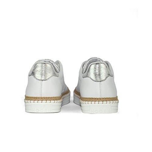 Hogan Sneaker R260