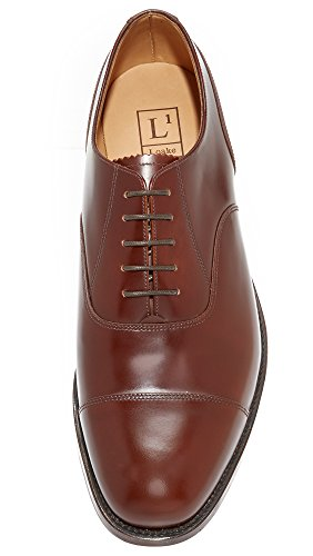 200B Loake Loake 200B Chaussures Marron homme homme Chaussures w7qxUSxP
