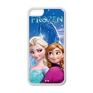 Diy iphone 5 5s case 5C case,Frozen Design5 5S cases,Frozen5 5S case cover,iPhone 5 5S case,iPhone 5 5S cases,iPhone 5 5S case cover,Frozen design TPU case cover for iPhone 5 5S