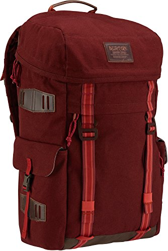 Burton Laptop Bag - 9