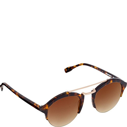 elie-tahari-womens-el231-tyt-round-sunglasses-tokyo-tortoise-52-mm