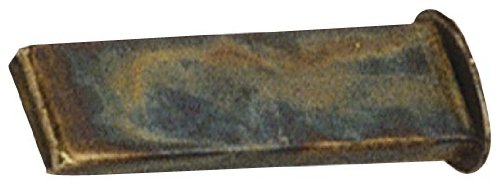 Traditions Performance Firearms Muzzleloader Barrel Wedge
