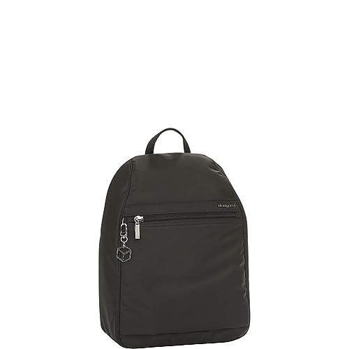 3ae81fb967c4 Hedgren Inner City Vogue L Backpack RFID 35 cm