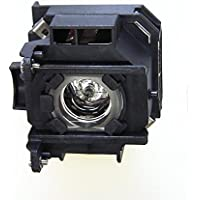 V13H010L38 Epson EMP-1715 Projector Lamp