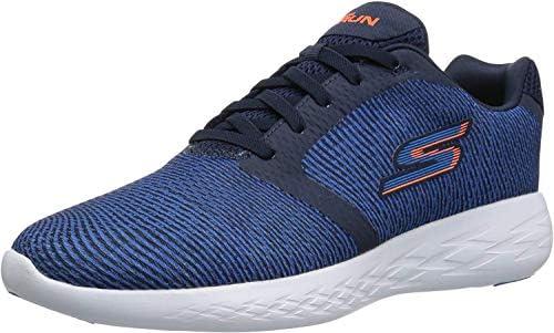 Skechers Men s Go Run 600-55068 Sneaker