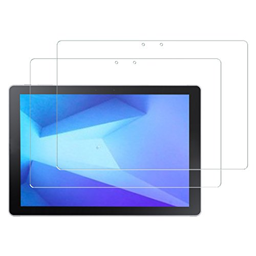 Samsung Galaxy Tab S3 9.7 Screen Protector, LK [2...