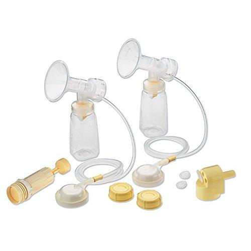 ML6711606 - Symphony Lactina Double Pumping Kit