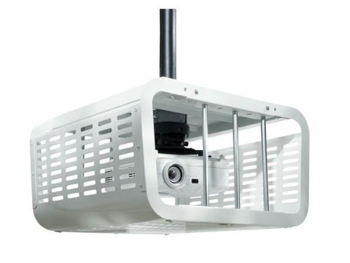 IET Lamps for NEC NP-PX750U-18ZL Projector Lamp Replacement Assembly with Genuine Original OEM Philips UHP Bulb Inside