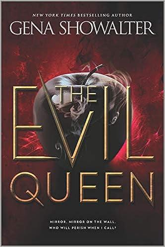 The evil queen pdf free download 64 bit