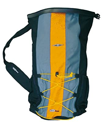 Waterproof BIC Waterproof Bag by BIC Sport
