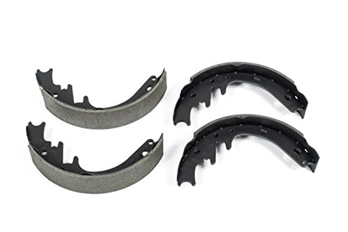 - Power Stop B263 Autospecialty Brake Shoe