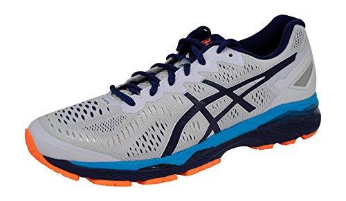 ASICS Mens Gel-Kayano 23 Running
