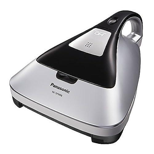 パナソニック 電気掃除機 MC-DF500G