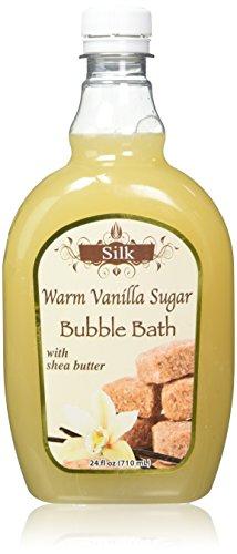 Brown Sugar And Honey Body Scrub - 6