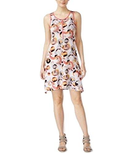 Zip Tank Dress - 7