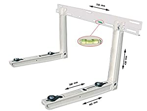 Klimaanlagen Wandkonsole SG160 EVO - Halterung Split Klimaanlage