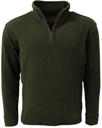 Absab Vert Forêt Ltd Blouson Homme qS78Hq
