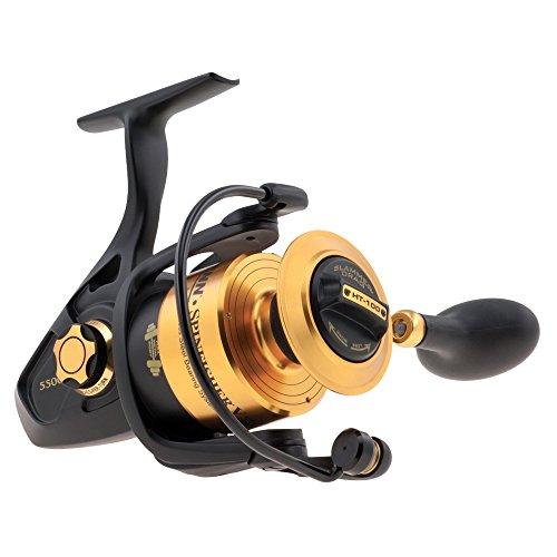 Penn Spinfisher V SSV5500 ()