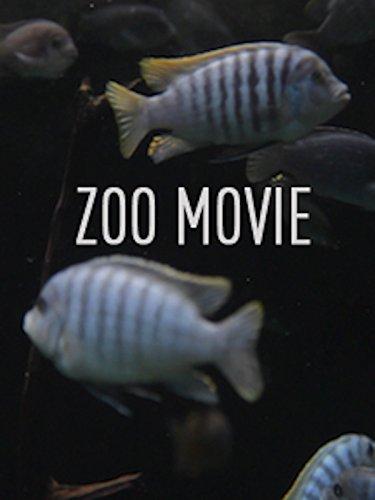 (The Zoo Movie)