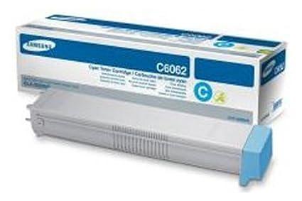 Toner original para Samsung, CLX 9350 ND Samsung c6062 ...