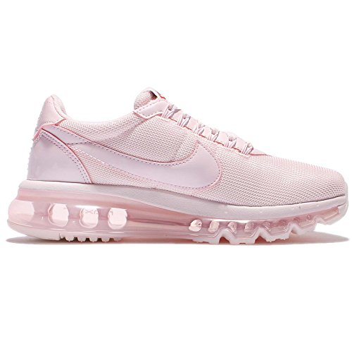 new concept f3aca 5ae48 Nike Women's W Air Max LD-Zero SE, PEARL PINK/PEARL PINK-PRISM PINK ...