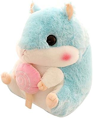 29a93eb1ed75 ... Stuffed Animal Doll 8