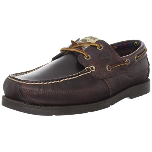 timberland-mens-earthkeepers-kiawah-bay-boat-shoebrown-brown85-m-us