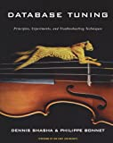Database Tuning: Principles, Experiments, and Troubleshooting Techniques (The Morgan Kaufmann Series in Data Management Systems)