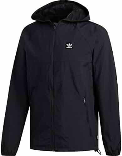 9243da2ed7876 Shopping adidas or Homaok - Windbreakers - Lightweight Jackets ...