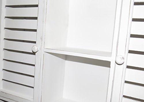Noblik Rear Extension De Garde-Boue Arri/èRe pour Nc700 Nc750 Nc700S Nc700C Nc700X Nc750S Nc750X 2012-2015