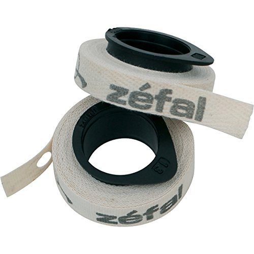 - Zefal Bicycle Rim Tape (17mm)