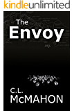 The Envoy (Gus Deacon)