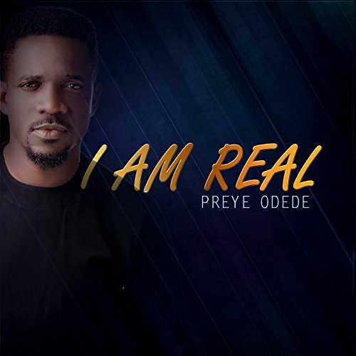 I Am Real