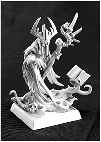 The Troupe 3d printed miniatures 28mm ec3d Hero/'s Horde Dungeons and Dragons Pathfinder D/&D The Secret of the Crimson Troupe