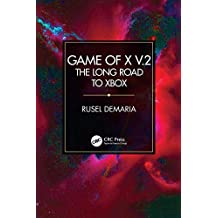 Game of X v.2: The Long Road to Xbox