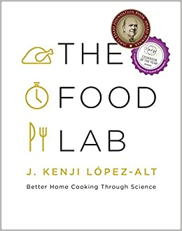 >TXT> The Food Lab: Better Home Cooking Through Science. HEINE puntos forested While mobile Obama 419aGgQt-5L._SX258_BO1,204,203,200_