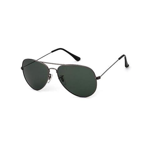 AX-ATG Gafas de Sol polarizadas con protección UV para ...