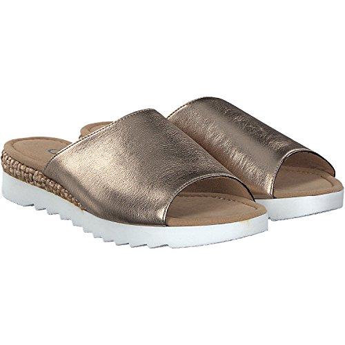Gabor Comfort Rhodos