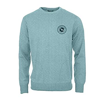 Dressed In Music Sudadera con Bolsillos - Surf Monkey 24/48h (S)