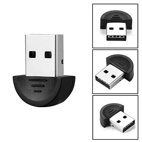 Buy usb fax dongle