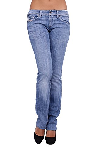 Online shopping for Deal of the Day | Up to 50% off Levi's from a great selection at Clothing, Shoes & Jewelry Store.