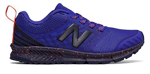 ハウジングくつろぎメタン(ニューバランス) New Balance 靴?シューズ レディースランニング FuelCore NITREL Pacific with Pigment パシフィック ピグメント 12.5 (29.5cm)