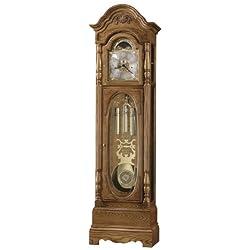 Howard Miller 611-044 Schultz Grandfather Clock