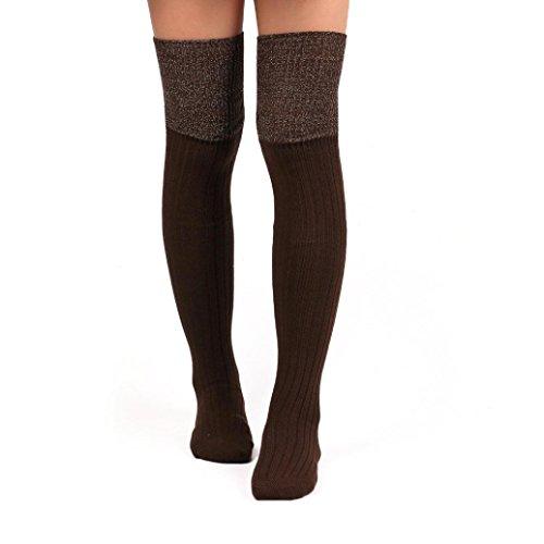 Long Legs Clothes - 9