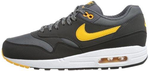 Nike Men's Air Max 1 Essential Running Shoe