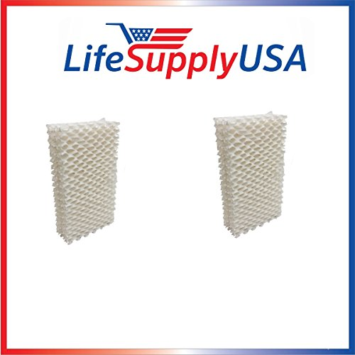 kenmore 14912 humidifier filter - 9