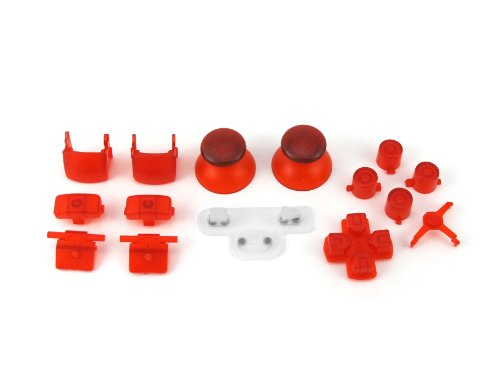 ps3 controller buttons - 3