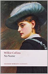 No Name (Oxford World's Classics)