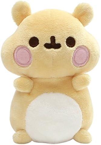 GUND Pusheen Hamster Stuffed Multicolor product image